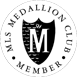 mls medallion