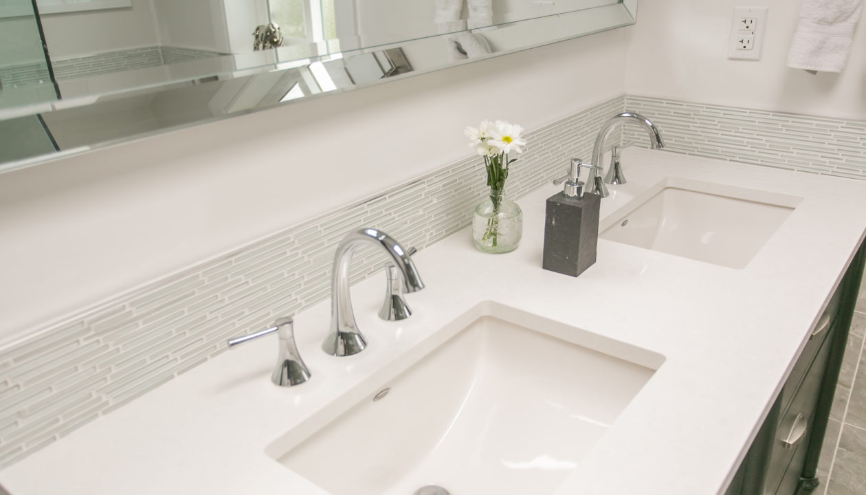 Bathroom Sinks Vancouver Bc 4184 inverness st. | knight | vancouver bc - scalena real estate